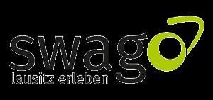 swago.de